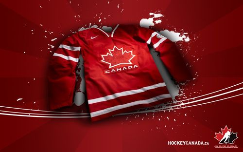 Red-olympic-hockey-jersey